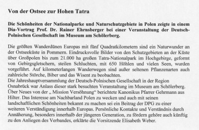 Prof.-Ehrnsberger-Referat-über-Nationalpark-1